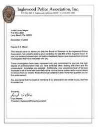 patriotexpressus foxy letter of termination the new york times