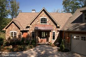 donald a gardner craftsman house plans home plan the dogwood ridge by donald a gardner architects