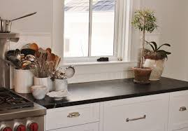 White Country Kitchen by Kitchen Nice White Country Kitchen Drawer Nice Soapstone