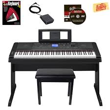 piano keyboard reviews and buying guide gifts for piano players austin bazaar music