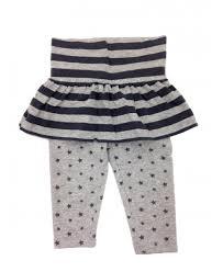 gap patterned leggings 3 6 months
