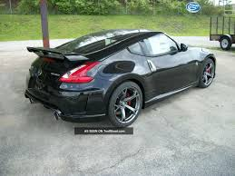 nissan 370z blacked out 2015 nissan 370z nismo black wallpaper 1600x1200 19570