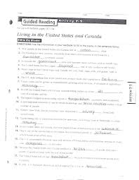 mr e u0027s world geography page