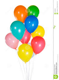 free balloons balloons stock photo image of balloons cheerful celebration