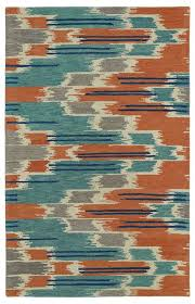 Area Rugs Southwest Design 338 Best Area Rugs Images On Pinterest Area Rugs Contemporary