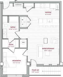 what is wh in floor plan floor plans studio apartments in west highland denver 1