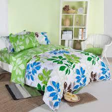 Tropical Comforter Sets King Theme Of Tropical Bedding King U2014 Vineyard King Bed