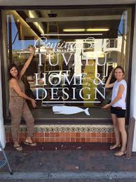 home decor store names new store opening in san clemente tuvalu home