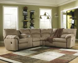 Brown And Sage Green Room Idea Articles With Olive Green And Grey Living Room Ideas Tag Green