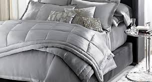 bedding set awesome luxury silver bedding bed sets unique luxury