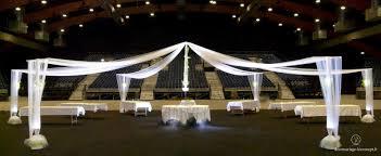concept mariage kit décoration pour salle de mariage louez votre kit déco