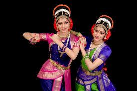 kuchipudi swaraanjali