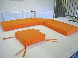 housse pour canapé sur mesure housse de canape sur mesure canape mee design throughout pour canape