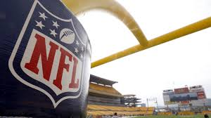Lawsuite Former Nfl Players U0027 Lawsuit Claims Teams Pushed Painkillers On