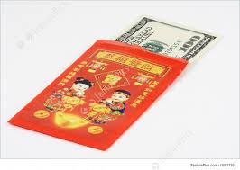 lunar new year envelopes envelope image