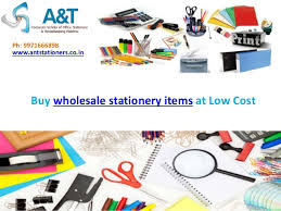 wholesale stationery buy wholesale stationery items at low cost 1 638 jpg cb 1447497399