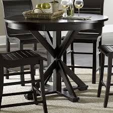 Patio Furniture Corpus Christi 181 Best Dining Room Style Images On Pinterest Dining Rooms