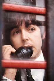 127 best the beatles images on pinterest beatles art music and