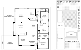 house floor plans u2013 real estate photo editing