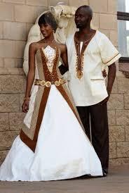 robe africaine mariage mariage 25 superbes tenues de mariée d inspiration africaine