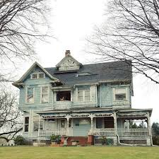 big farmhouse 1076 best amazing houses images on abandoned buildings