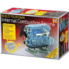 haynes internal combustion engine toys r us