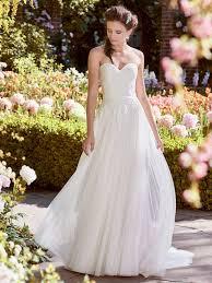 1116 Best Vintage Wedding Dresses Images On Pinterest Vintage Marjorie Wedding Dress Rebecca Ingram