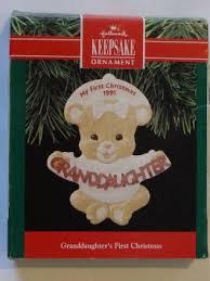 buy to be hallmark keepsake ornament 1991 kangaroo