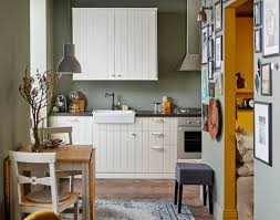 kitchens and interiors метод хиттарп кухня kitchen pinterest kitchens and interiors