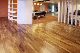 3 Strip Laminate Flooring Engineered Forma Solutions The Flooring Experts