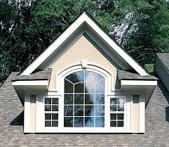 What Is A Dormer Extension Designing Shed Dormers Fine Homebuilding Article How A Shed