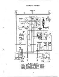 mayflower floor plan car wiring triumph mayflower wiring diagram leonard schematics