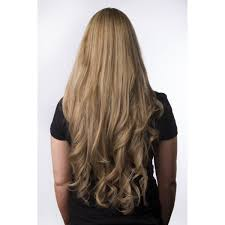 glamorous hair extensions princess glamorous hair butterscotch color 14 luxury