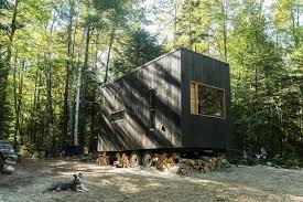 tiny house rental new york 7 tiny house hotels for fun size vacations