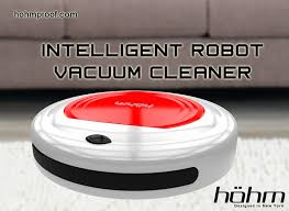 Discount Intelligent Smart Cleaner Evertop Robotic Vacuum Floor Cleaner Tile Floorhardwood Floormarble Floor Automatic Care Tools With Powerful Suction Household Wireless Robot Cleaner White Amazon Com Höhm Dirtbot 2 0 Robotic Vacuum Cleaner Red