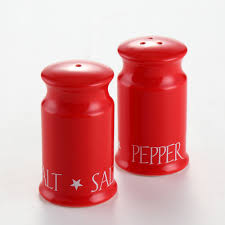 Cute Salt And Pepper Shakers by Salt And Pepper Shaker Salt And Pepper Shaker Suppliers And