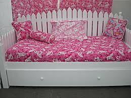 Girls Daybed Bedding Bedroom Girls Daybed Small Daybeds Teen Daybeds