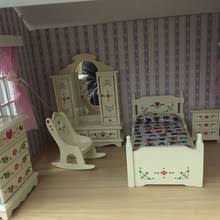 Dollhouse Bed For Girls by Popular Child Bed Furniture Buy Cheap Child Bed Furniture Lots