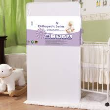 Safety 1st Heavenly Dreams Crib Mattress Reviews by Cleaning Ways For Baby Crib Mattress