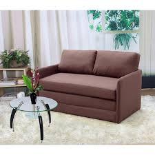 sofa bed fancy home design