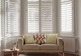 Best Blinds For Bay Windows Bay Window Radiators U2013 How To Choose The Right One