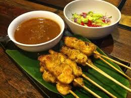 wok cuisine wok cooking เม องเช ยงใหม ไทย ร ว ว