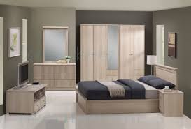 Modular Furniture Bedroom by De Casa Homez Products Modular Furniture Pala Erattupetta
