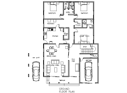 house building plans pictures build house plans free home designs photos