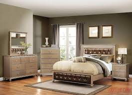 bedroom legacy classic furniture oak dining room furniture