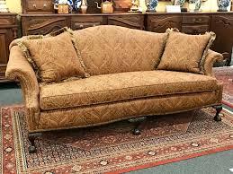 Sofas On Sale Best 25 Sofas On Sale Ideas On Pinterest Old Sofa Throws For