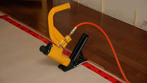 flooring installation tools tools for installing