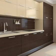 Modern Kitchen Cabinet Design Charming Idea Pictures Of Latest Kitchen Designs Design Ideas From