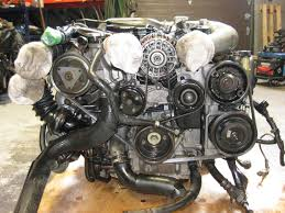 rx7 rotary engine used mazda rx 7 complete engines for sale