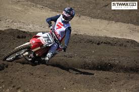 how to race motocross spy breakaway rider griffin dexter transworld motocross